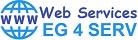 المنياوي لخدمات الويب و التسويق الالكتروني